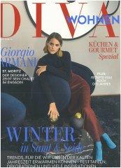 DivaWohnen_NovDec_COVER.jpg