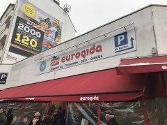 Eurogida-Karl-Marx_04022017_1.jpg