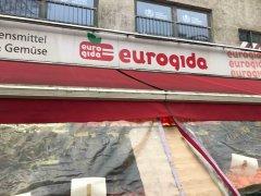 Eurogida-Potsdamer-Strasse_03022017_1_2.jpg