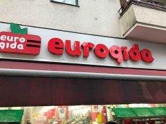Eurogida-Wrangelstrasse_03022017_1.jpg