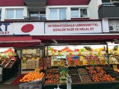 Nazar-Supermarkt_07022017_1.jpg