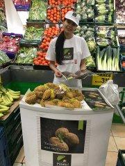 Nida-Supermarkt_02022017_3.jpg