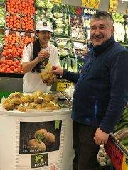 Nida-Supermarkt_02022017_44.jpg