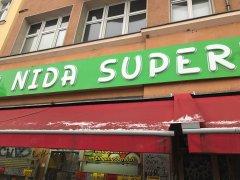 Nida-Supermarkt_04022017_1.jpg