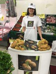 Nida-Supermarkt_07022017_3.jpg
