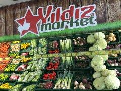 Yildiz-Supermarkt_04022017_1.jpg