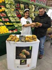 Yildiz-Supermarkt_31012017_44.jpg
