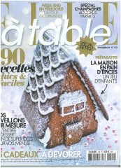 ElleaTable_NovDec_COVER.jpg