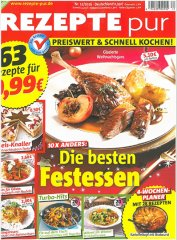 Rezepte-Pur-FamousPotato---Dec2016---COVER.jpg