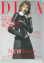 Diva---November-2017-issue-281--Cover.jpg