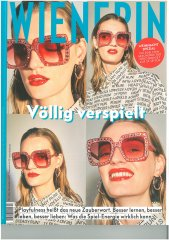 Wienerin---Issue-339---Cover-.jpg