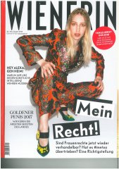 Wienerin---Issue-340---Cover.jpg