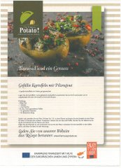 Rezepte-pur---issue-Nr-1---Advert.jpg