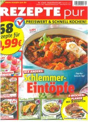 Rezepte-pur---issue-Nr-1---Cover.jpg